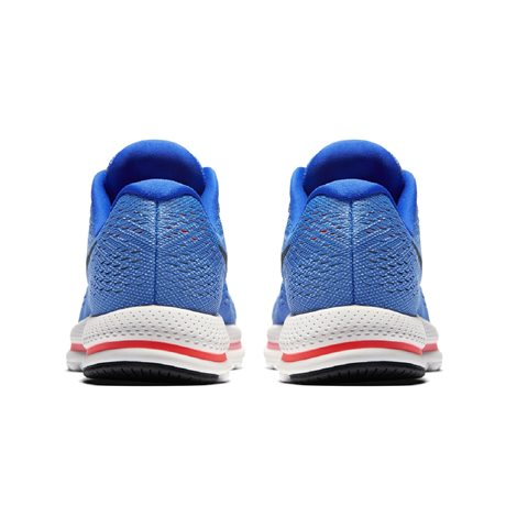 NIKE AIR ZOOM VOMERO 12 W 5
