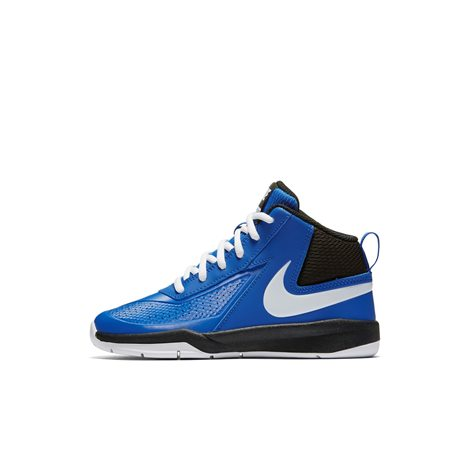 NIKE TEAM HUSTLE D 7 PS 3