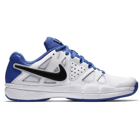 NIKE AIR VAPOR ADVANTAGE 0