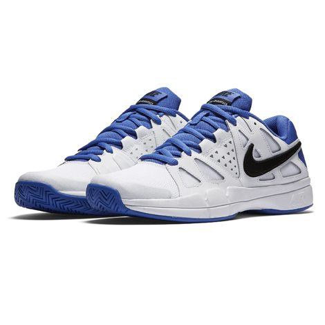 NIKE AIR VAPOR ADVANTAGE 1