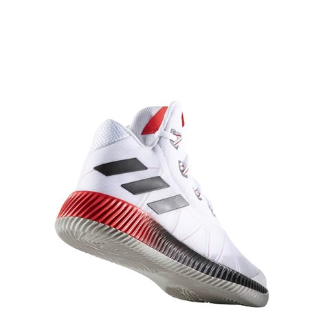 ADIDAS LIGHT EM UP 2017 2