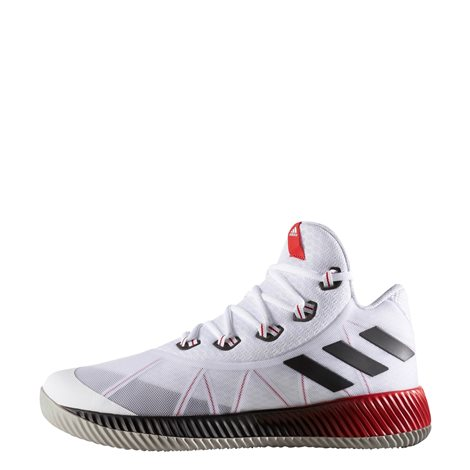 ADIDAS LIGHT EM UP 2017 4