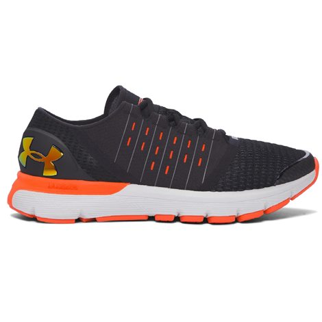 UNDER ARMOUR SPEEDFORM EUROPA 0