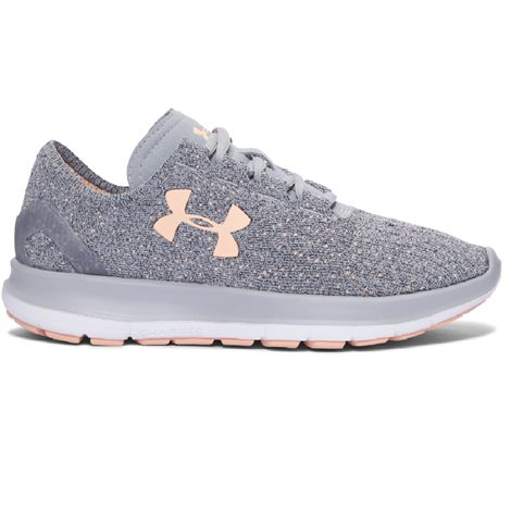 UNDER ARMOUR SPEEDFORM SLINGRIDE W 0