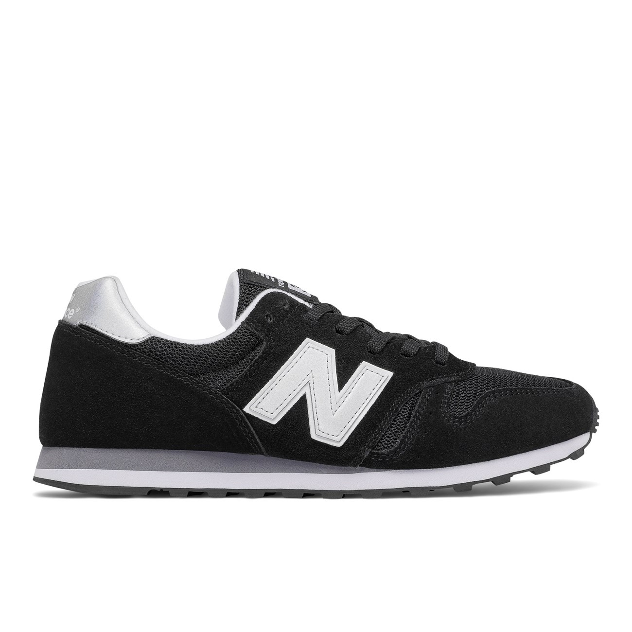 new balance 373 intersport