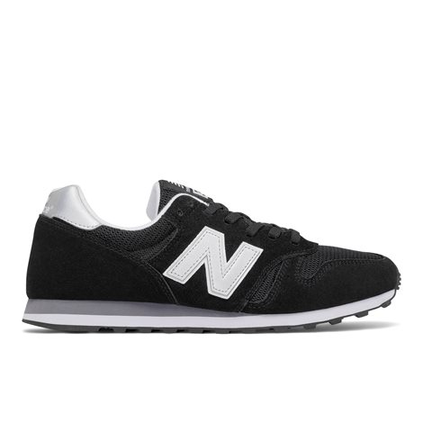 NEW BALANCE ML373GRE 0